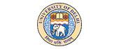 D-University
