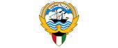 Ministry-Kuwait