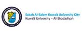 Sabah-al-salem-kuwait-university