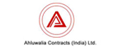 Ahluwalia Contracts