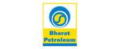 Bharat Petroleum