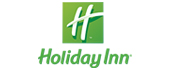 Holiday-In