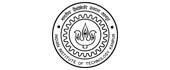 Institute-Kanpur