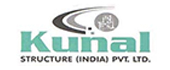 Kunal-Pvt-Ltd