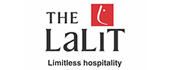 the-lalit-hospitality