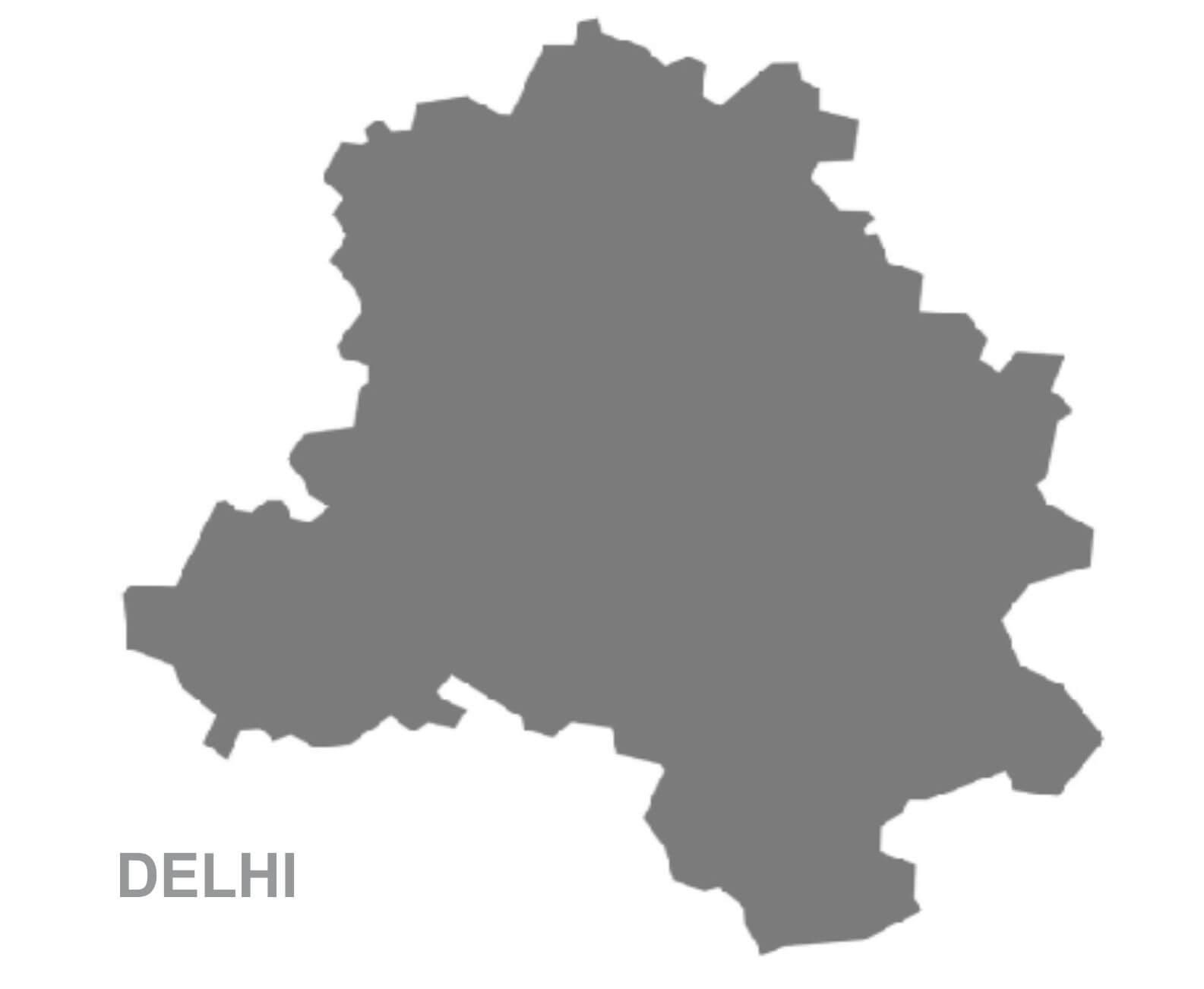DELHI & NCR